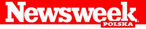 newsweek tak